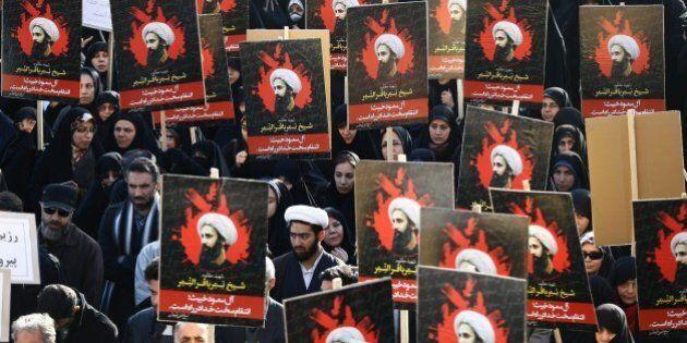 Iran accusa Arabia Saudita di aver bombardato ambasciata in Yemen. Blocca importazione