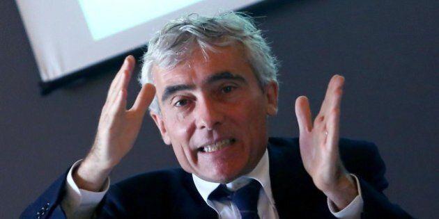 Pensioni, Tito Boeri a Repubblica: