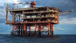 Egitto, l'Eni scopre il più grande giacimento di gas nel