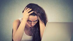 L'allarmante verità sullo stress