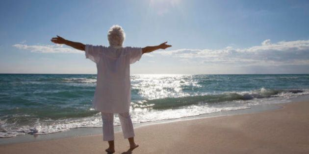 I pensionati e non solo fuggono all'estero. Nascono le prime agenzie per crearsi una nuova vita fuori