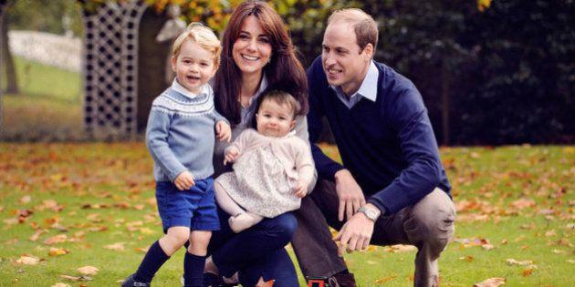 Kate Middleton incinta di nuovo? Rumors sulla terza gravidanza della duchessa di