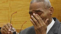 Condannato per omicidio ingiustamente, è stato assolto dopo 52