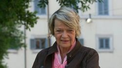 Quattro chiacchiere sulla situazione in Arabia Saudita con Liisa