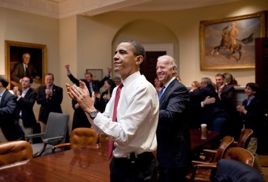 Barack Obama, sette tabù infranti in sette anni. Dalla visita in carcere alla parola