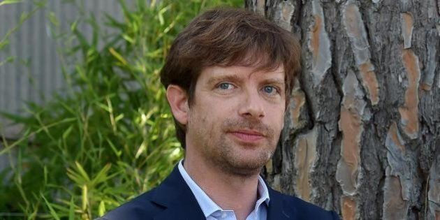 Dai referendum di Civati un'alternativa di governo per