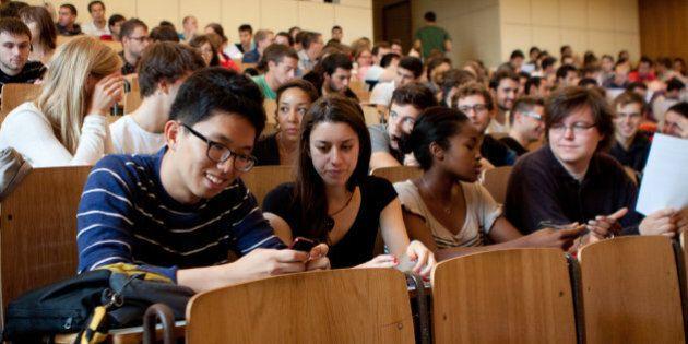L'università di Washington abbassa i voti agli studenti: vietati termini offensivi verso immigrati o