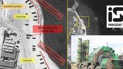 Pechino schiera missili terra-aria su isola contesa delle