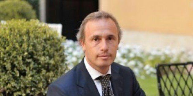 Claudio Salini morto. Il noto costruttore, fondatore dell'omonimo gruppo, si è schiantato con la Porsche...