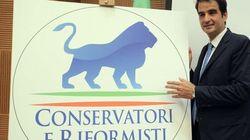 I ruggiti dei tre leoni nella giungla del centrodestra: Fitto fonda il suo movimento, Silvio chiama alla