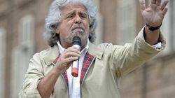 Reazione da vecchia politica: su Quarto Grillo perde il mito della
