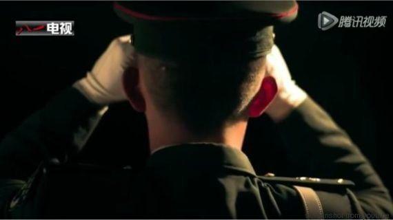 L'Esercito Popolare di Liberazione cinese lancia un video rap per reclutare giovani