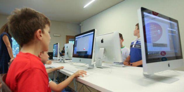 Sindaco 5stelle di Ivrea stacca l wi-fi alle scuole: