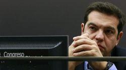 Solo il 5% degli aiuti alla Grecia è finito direttamente alla