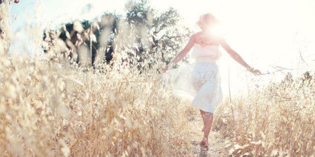 Camminare 25 minuti al giorno, allunga la vita fino a 7 anni: i benefici dell'esercizio fisico in uno...