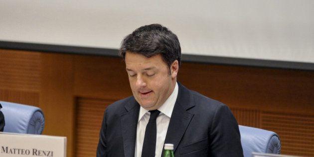 Istat, non cala la pressione fiscale: nel terzo trimestre 2015 è salita dello 0,1%, al 41,4%. Ma le famiglie...