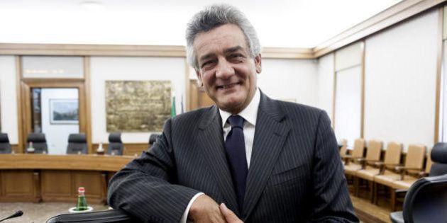 Simone Uggetti arrestato: Giuseppe Fanfani chiede al Csm di aprire una pratica, poi ci