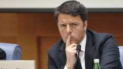 Cala la fiducia in Renzi e nel governo. E per i