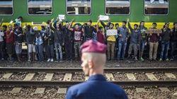 Le migrazioni globali sono una rivoluzione che vuole