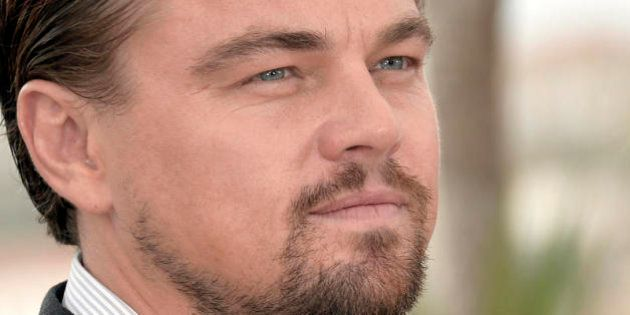 Leonardo DiCaprio produrrà un film sullo scandalo Volkswagen. L'attore interpreterà l'ex CEO Martin