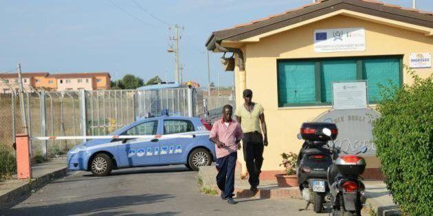 Omicidio coniugi Solano, il parroco: