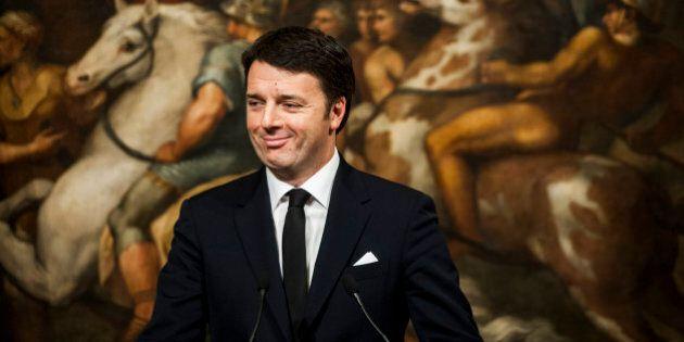 Istat, il governo ottimista sui nuovi dati sull'occupazione. Il premier vuole portare a Cernobbio i risultati...