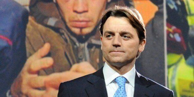 Alessio Vinci nuovo responsabile Comunicazione di Alitalia. L'ex Matrix nominato vice