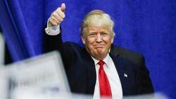 Trump vs Hillary. I sondaggi sono contro di lui, ma il magnate ha almeno 7 assi nella