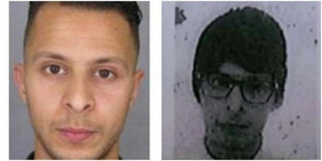 Strage Parigi, caccia a Salah Abdeslam, dal Belgio all'Olanda, decine di falsi allarmi. E una nuova foto...