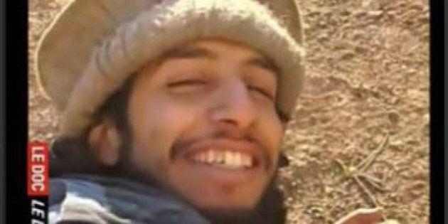 Abaaoud Abdelhamid è morto: viaggio di uno jihadista attraverso il contenuto del suo cellulare (FOTO,