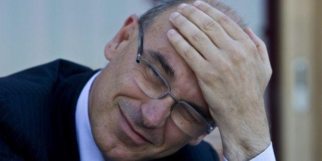 Renato Soru assolto nel merito in tutti i procedimenti a suo