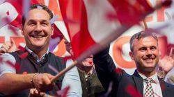 La destra austriaca sfida l'Italia: