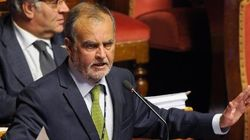Il federalismo fiscale non c'è più, la commissione parlamentare