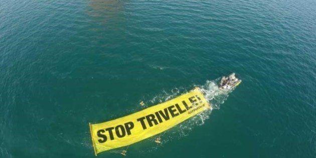 Petrolio, la Cassazione 'boccia' Renzi: ammesso il referendum sulle trivellazioni in