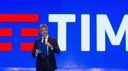 Patuano saluta Telecom, 20 giorni per il nuovo a.d. (di G.
