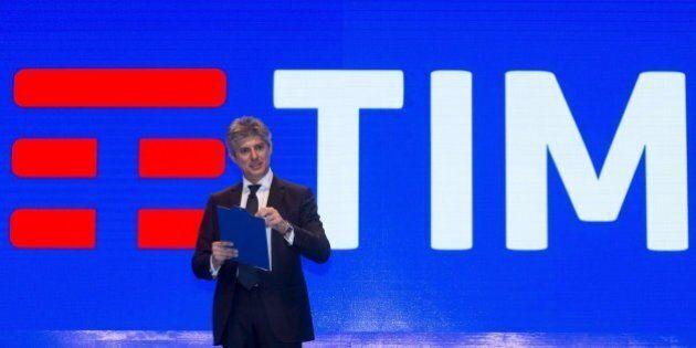Marco Patuano saluta Telecom Italia, buonuscita da 6 milioni. Venti giorni per nuovo a.d., Recchi proporrà...