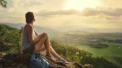 I 4 modi in cui vivere all'estero ti cambierà... per