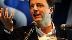 Per Renzi il caso Crocetta diventa una sorta di