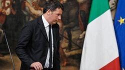 Bruxelles. Renzi sbotta con l'Ue: