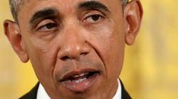 Accordo sul nucleare iraniano, la blindatura ulteriore di