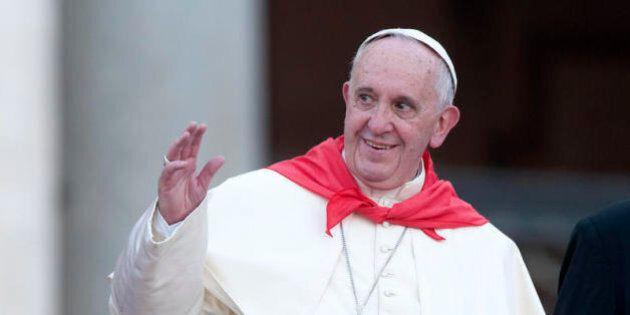 Giubileo, Papa Francesco: