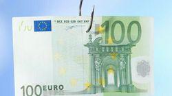 Se le nostre tasse fossero in linea con la media Ue, risparmieremmo 904 euro