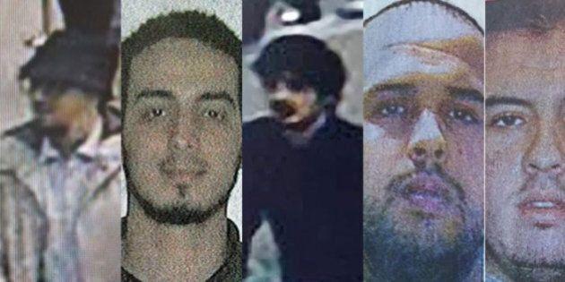 Attentato Bruxelles, identificati i kamikaze Khalid e Brahim El Bakraoui. Uno si è fatto esplodere nello...