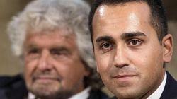 M5S non vuol farsi condizionare da Saviano ma le dimissioni di Capuozzo sono nelle mani di Di