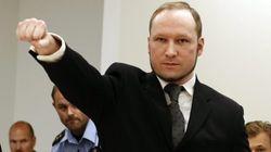 Breivik, studente modello. Il pluriomicida - che non si è mai pentito - studierà Scienze