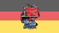 Perché, dopo l'estate, la Germania subirà un cambiamento