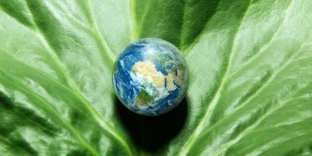 Sfamare e nutrire il pianeta, la nostra sfida per il post