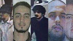 Voi non siete martiri, siete assassini. E noi non dobbiamo avere