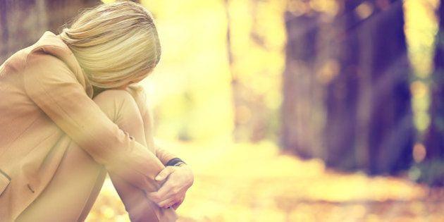 9 cose che i pessimisti vogliono che tu sappia