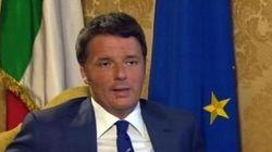 No, caro Renzi, l'Italia non è sulla strada giusta. State facendo di tutto tranne che creare